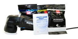 Rupes BigFoot Polisher Mini Starter Kit