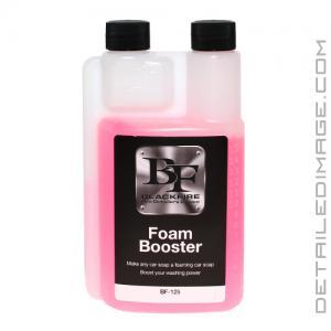 Blackfire Foam Booster - 16 oz