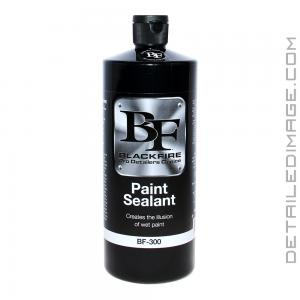 Blackfire Paint Sealant - 32 oz