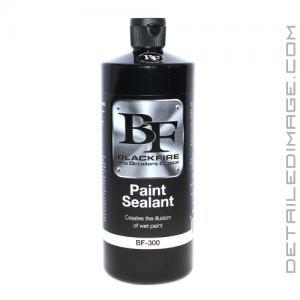 Blackfire Paint Sealant - 32 oz