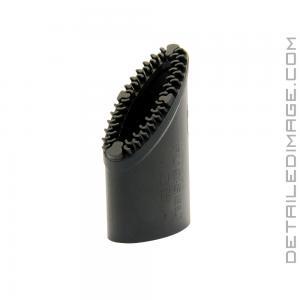 Buff Brite Fur-eel Pet Hair Remover Vacuum Attachment