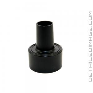"Buff Brite Shop Vac Adapter - 2.25"" x 1.25"""