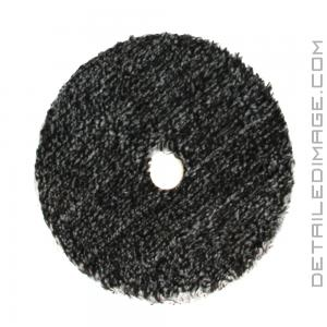 "Buff and Shine Uro-Fiber Microfiber Pad - 6"""