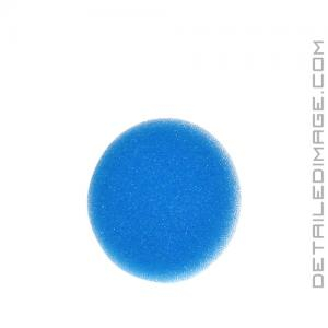 Buff and Shine Uro-Tec Coarse Blue Cutting Foam Pad - 3""