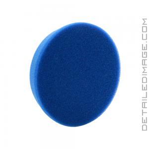 """Buff and Shine Uro-Tec Dark Blue Heavy Polishing Pad - 3"""""""