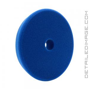 Buff and Shine Uro-Tec Dark Blue Heavy Polishing Pad - 5""