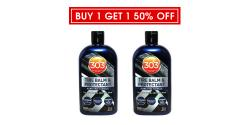 303 Buy 1 Get 1 50% Off Tire Balm & Protectant
