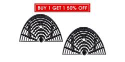 Grit Guard Buy 1 Get 1 50% Off Washboard