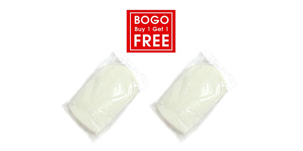 Buy 1 Get 1 Free Fine Grade Clay Bar 100g