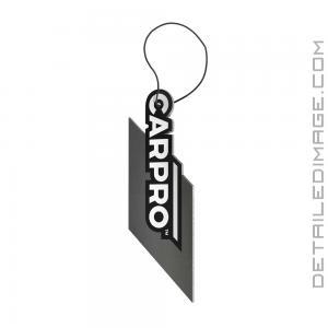 CarPro Air Freshener Patchouli Scent 10 pack