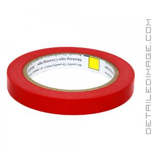 CarPro Automotive Masking Tape - 15 mm