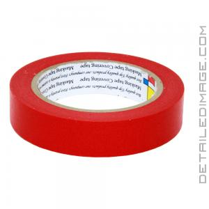 CarPro Automotive Masking Tape - 24 mm