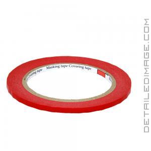 CarPro Automotive Masking Tape - 5 mm