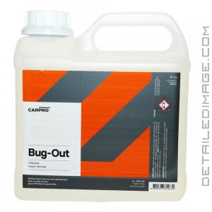 CarPro Bug-Out - 4 L