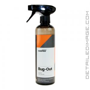 CarPro Bug-Out - 500 ml