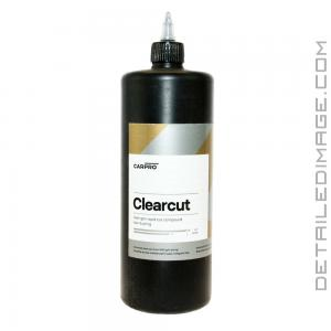 CarPro ClearCut Compound - 1000 ml