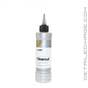 CarPro ClearCut Compound - 250 ml