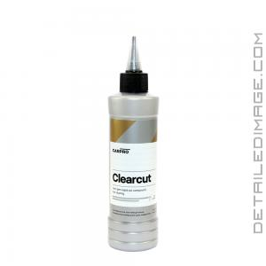 CarPro ClearCut Compound - 250 ml