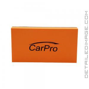 CarPro Cquartz Applicator - Large