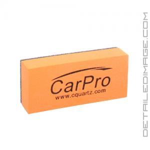 CarPro Cquartz Applicator - Standard