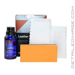CarPro Cquartz Leather Coating - 30 ml