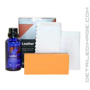 CarPro Cquartz Leather Coating - 50 ml