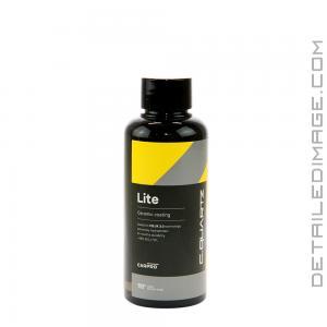 CarPro Cquartz Lite - 150 ml