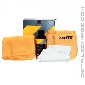 CarPro Cquartz Lite Kit - 150 ml