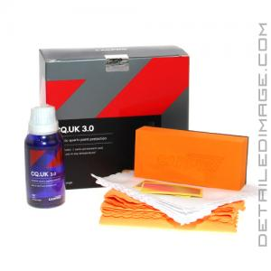 CarPro Cquartz UK 3.0 - 30 ml