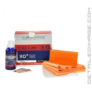 CarPro Cquartz UK 3.0 - 50 ml