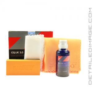 CarPro Cquartz UK 3.0 - 50 ml