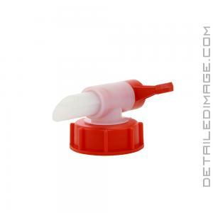 CarPro Easy Fill Spout for 4L Bottles