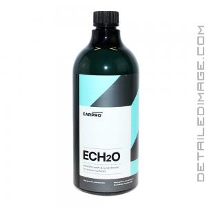 CarPro EcH2o Concentrated Waterless Wash - 1000 ml