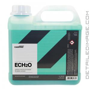 CarPro EcH2o Concentrated Waterless Wash - 4 L