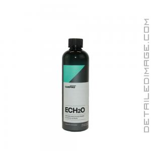 CarPro EcH2o Concentrated Waterless Wash - 500 ml