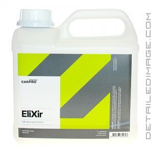 CarPro EliXir - 4 L