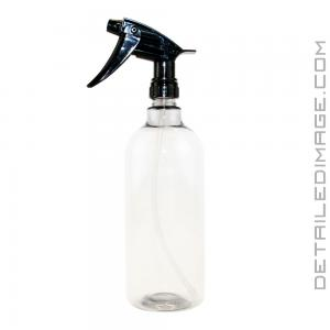 CarPro Empty Spray Bottle with Trigger - 1000 ml