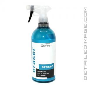 CarPro Eraser Intensive Oil and Polish Cleaner - 1000 ml
