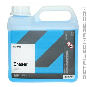 CarPro Eraser Intensive Oil and Polish Cleaner - 4 L