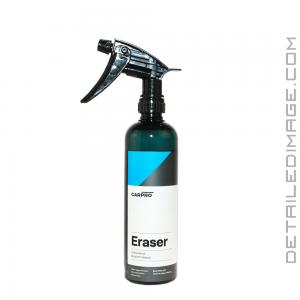 CarPro Eraser Intensive Oil and Polish Cleaner - 500 ml