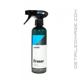 CarPro Eraser Intensive Oil and Polish Cleaner - 500 ml