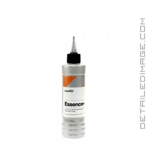 CarPro Essence Plus - 250 ml