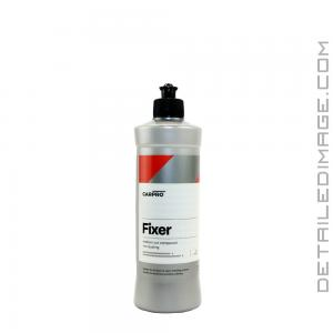 CarPro Fixer 1 Step Nano Polish & Compound - 250 ml