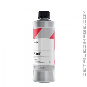 CarPro Fixer 1 Step Nano Polish & Compound - 500 ml