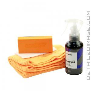 CarPro Fogfight - 100 ml