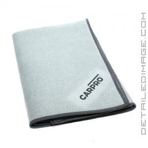 "CarPro GlassFiber Microfiber Towel - 16"" x 16"""