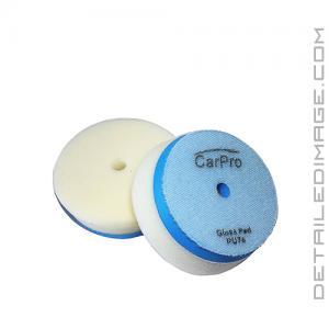 """CarPro Gloss Pad - 3"""""""