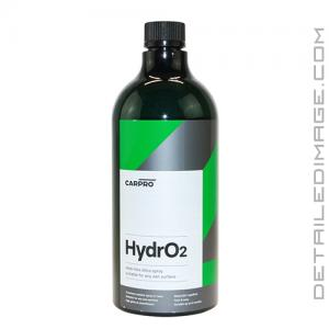 CarPro HydrO2 Concentrate - 1 L