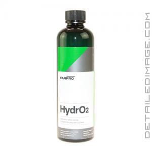 CarPro HydrO2 Concentrate - 500 ml