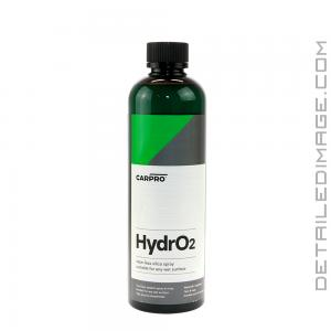 CarPro HydrO2 Concentrate - 500 ml